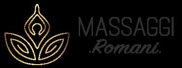 Massaggi Romani